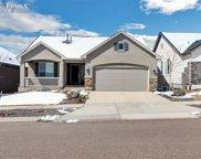 10826 Warm Sunshine Drive, Colorado Springs image