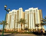 800 N Tamiami Trail Unit PH1717, Sarasota image