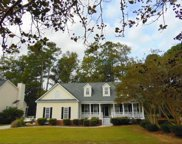 4020 Plantation House Road, Summerville image