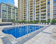 1717 Ala Wai Boulevard Unit 906, Honolulu image