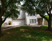 511 Whispering Hollow Dr, Kyle image