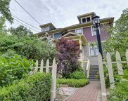 46 W 10th Avenue, Vancouver image