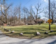 000 Crystal, West Bloomfield Twp image