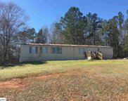 250 Long Branch Road, Enoree image