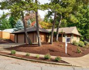 5412 NW BURNING TREE  CT, Portland image