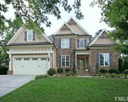 1225 Fanning Drive, Wake Forest image