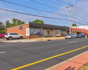 970 Fulton  Street, Farmingdale image
