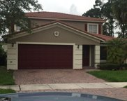 2076 SW Marblehead Way SW, Port Saint Lucie image