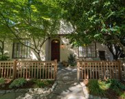 2772  Marty Way, Sacramento image