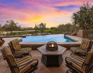 10040 E Happy Valley Road Unit #411, Scottsdale image