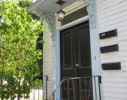 112 Cass Street Unit #B, Portsmouth image