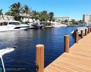 2841 NE 33rd Ct Unit 302, Fort Lauderdale image