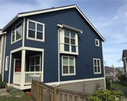 4342 28th Ave S, Seattle image