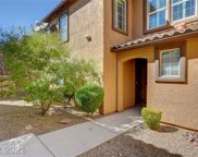 6255 W Arby Avenue Unit 276, Las Vegas image