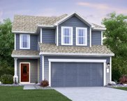 153 Wind Flower Dr, Liberty Hill image