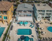 19310 Gulf Boulevard, Indian Shores image