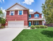 4521 Hickory Meadows, Fort Worth image