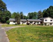 409 E Gleneagles  Road, Statesville image