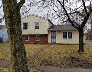 5325 36th  Street, Indianapolis image