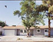 4664 E Utah Avenue, Las Vegas image