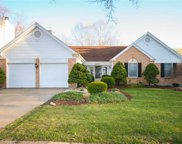 2021 Willow, St Charles image