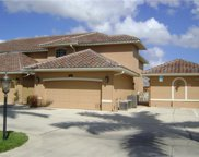 917 SE 36th ST Unit 202, Cape Coral image