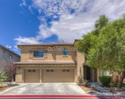 4212 LOWER SAXON Avenue, North Las Vegas image