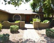 5929 E Nisbet Road, Scottsdale image