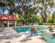 404 Commons  Circle, Beaufort image