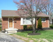 2001 Tyrone Dr, Louisville image