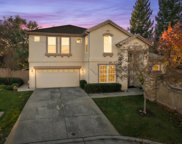 12060  Silver Point Lane, Gold River image