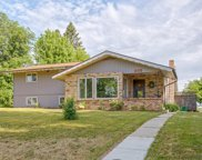 409 NW 13th Street, Grand Rapids image