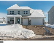 4125 Lady Slipper Road, Lake Elmo image
