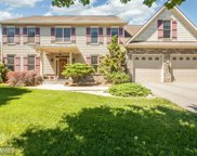 13302 GLENDALE DRIVE, Hagerstown image
