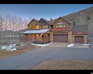 7836 Pinebrook Rd N Unit 357, Park City image