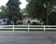 1783 W 13235  S, Riverton image