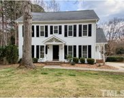 2521 VILLAGE GROVE Road, Raleigh image