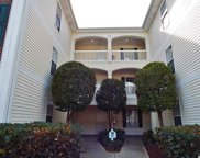 472 River Oaks Drive Unit Unit 65-H, Myrtle Beach image
