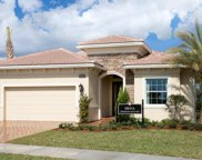 23026 SW Accesi Way, Port Saint Lucie image