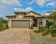 6807 Chester Trail, Lakewood Ranch image