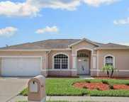 11016 Lynn Lake Circle, Tampa image