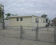 113 1st Court, Key Largo image