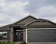 12275 Legacy Bright Street, Riverview image