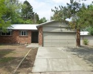 13795 West 71st Place, Arvada image