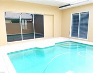11473 Osprey Landing WAY, Fort Myers image