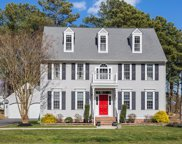 203 Breezy Creek Ct, Ocean Pines image