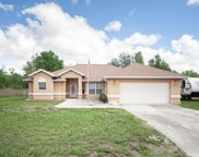 13335 SW 113th Lane, Dunnellon image