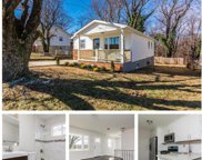 1231 CAPITOL HEIGHTS BOULEVARD, Capitol Heights image