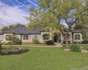 1525 Decanter Dr, New Braunfels image