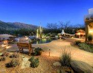 11175 E Sunrise Ranch, Tucson image